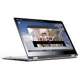 LENOVO IdeaPad YOGA 700 [80QD006DID] - White - Notebook / Laptop Hybrid Intel Core I7