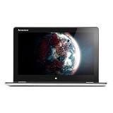 LENOVO IdeaPad YOGA 700 3TID - Silver - Notebook / Laptop Hybrid Intel Dual Core