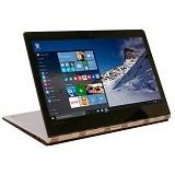 LENOVO IdeaPad Yoga 900 6XID - Silver - Notebook / Laptop Hybrid Intel Core i7