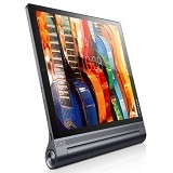"LENOVO YOGA Tab 3 Pro 10"" Wifi - Puma Black - Tablet Android"