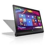 "LENOVO Yoga Tablet 2 10"" - Tablet Windows"