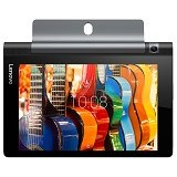 "LENOVO YOGA Tab 3 8"" (16GB/1GB RAM) - Slate Black - Tablet Android"