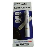 LENSPEN Elite Cleaning Kit - White - Camera Cleaning Supplies and Kit