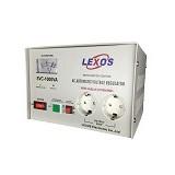 LEXOS ST 1000 - Stabilizer Consumer