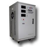 LEXOS ST 20000 SD