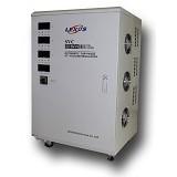 LEXOS ST 22.5 KVA - Stabilizer Industrial
