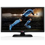 LG 20 Inch TV LED [20LB450A] (Merchant) - Televisi / Tv 19 Inch - 29 Inch