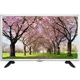 LG 32 Inch Digital TV LED [32LH510D] (Merchant) - Televisi / Tv 32 Inch - 40 Inch