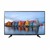 LG 32 Inch Smart TV LED [LH570] (Merchant) - Televisi / Tv 32 Inch - 40 Inch
