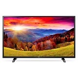 LG 32 Inch TV LED [32LH500D] - Televisi / Tv 32 Inch - 40 Inch