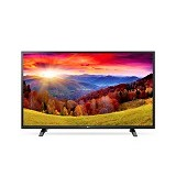 LG 32 Inch TV LED [32LH500D] (Merchant) - Televisi / Tv 32 Inch - 40 Inch