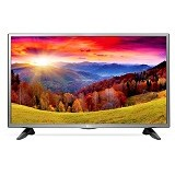 LG 32 Inch Smart TV LED [32LH570D] - Televisi / Tv 32 Inch - 40 Inch