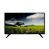 LG 32 Inch TV LED [32LJ500D] (Merchant) - Televisi / Tv 32 Inch - 40 Inch