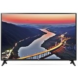 LG 43 Inch Smart TV LED [43LJ550T] - Televisi / Tv 42 Inch - 55 Inch