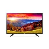 LG 43 Inch TV LED [43LH500T] - Televisi / Tv 42 Inch - 55 Inch