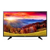 LG 43 Inch TV LED [43LH500T] (Merchant) - Televisi / Tv 42 Inch - 55 Inch