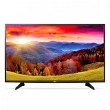 LG 43 Inch TV LED [43LH511T] (Merchant) - Televisi / Tv 42 Inch - 55 Inch