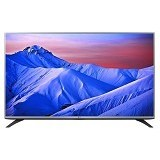 LG 43 Inch TV LED [43LH540T] (Merchant) - Televisi / Tv 42 Inch - 55 Inch