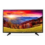 LG 43 Inch TV LED [43LH570T] - Televisi / Tv 42 Inch - 55 Inch
