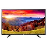 LG 49 Inch TV LED [49LH511T] - Televisi / TV 42 inch - 55 inch