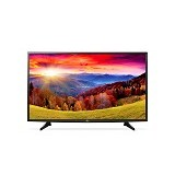 LG 49 Inch Smart TV UHD [49UH610T] - Televisi / Tv 42 Inch - 55 Inch