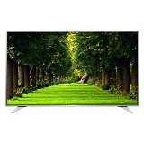 LG 55 Inch Smart TV UHD [55UH650T] - Televisi / Tv 42 Inch - 55 Inch
