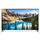 LG 55 Inch Smart TV UHD [55UJ652T] - Televisi / Tv 42 Inch - 55 Inch