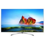 LG 55 Inch Ultra HD Smart TV [55SJ800T] - Televisi / Tv 42 Inch - 55 Inch