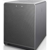 LG Hi-fi System [NP8340] - Hi-Fi