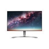 LG IPS LED Monitor 23.5 Inch [24MP88HM] - Monitor Led Above 20 Inch