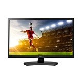 LG LED Monitor TV 22 Inch [22MT48AF] - Monitor LCD Above 20 inch