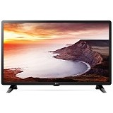 LG LED TV 32 Inch [32LF520A] - Televisi / TV 32 inch - 40 inch