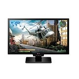 LG Monitor Gaming LED [24GM77] - Monitor LED Above 20 inch
