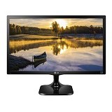 LG Monitor LED 21.5 Inch [22M47VQ] - Monitor Led Above 20 Inch