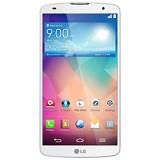 LG Optimus G Pro 2 - White
