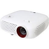 LG Projector [PW600G] - Proyektor Mini / Pico