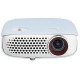 LG Projector [PW800G]