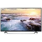 LG Smart TV & 3D TV LED 60 Inch [60UF850T] - Televisi / TV Lebih dari 55 inch