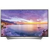 LG Smart TV & 3D TV LED 65 Inch [65UF950T] - Televisi / TV Lebih dari 55 inch