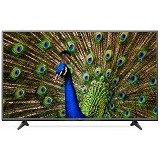 LG Smart TV LED 43 Inch [43UF680T] - Televisi / TV 42 inch - 55 inch