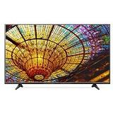 LG Smart TV LED 65 Inch [65UF645] - Televisi / TV Lebih dari 55 inch