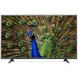 LG Smart TV LED 65 Inch [65UF680T] - Televisi / TV Lebih dari 55 inch