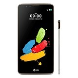 LG Stylus 2 - Brown - Smart Phone Android