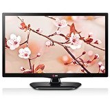 LG 29 Inch TV LED [29MT48] - Televisi / Tv 19 Inch - 29 Inch