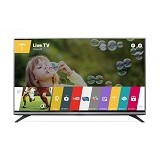 LG 49 Inch TV LED [49LF590] - Televisi / TV 42 inch - 55 inch
