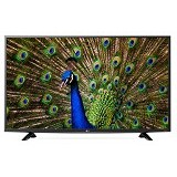 LG Ultra HD TV 49 Inch [49UF640T] - Televisi / TV 42 inch - 55 inch