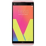 LG V20 - Pink - Smart Phone Android