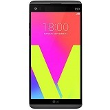LG V20 - Titan - Smart Phone Android