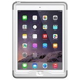 LIFEPROOF Apple Nuud iPad Air 2 - Avalanche - Casing Tablet / Case
