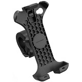 LIFEPROOF Bike & Bar Mount for iPhone 4S/4 Case - Gadget Mounting / Bracket